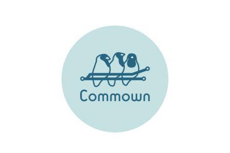 commown-logo