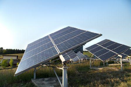 panneau-solaire-energie