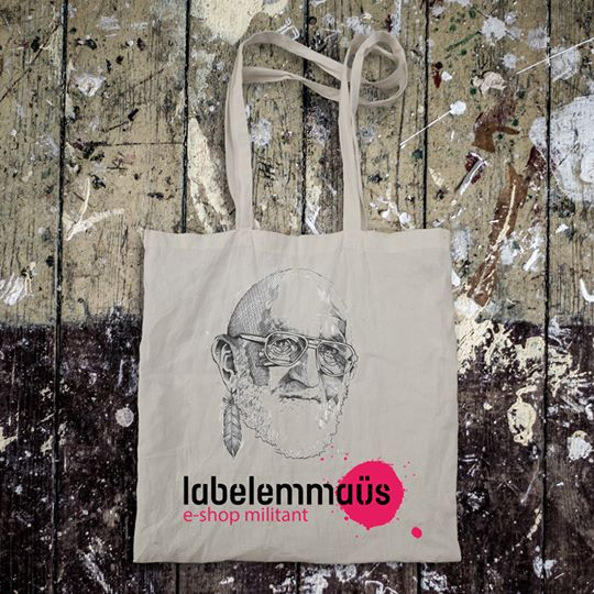 Label-Emmaus