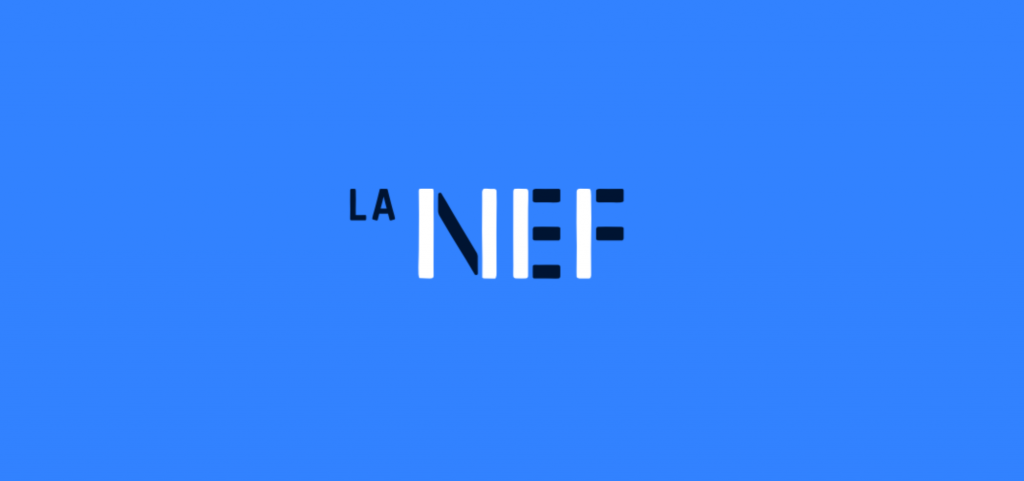 Logo-La-Nef