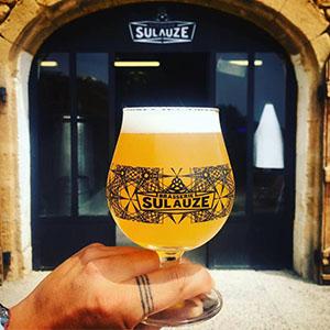 bière-brasserie-Sulauze