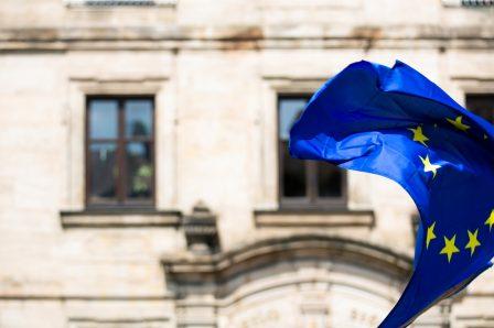DES BANQUES ÉTHIQUES NOMBREUSES ET INSPIRANTES EN EUROPE !