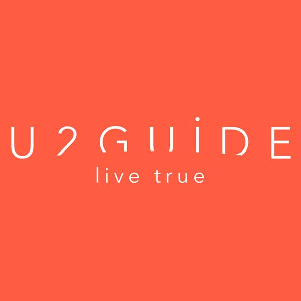 U2-guide