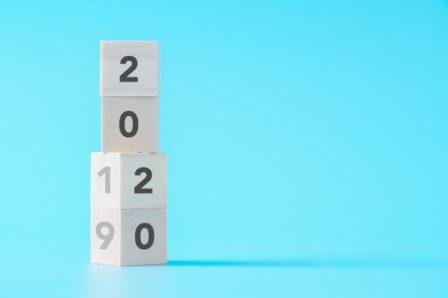 2020_chiffres