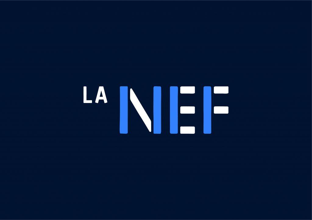 LaNEF_Logotype