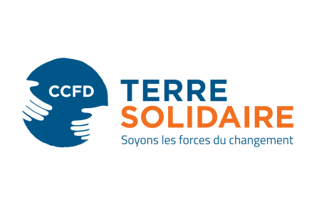 terre-solidaire-ccfd-logo