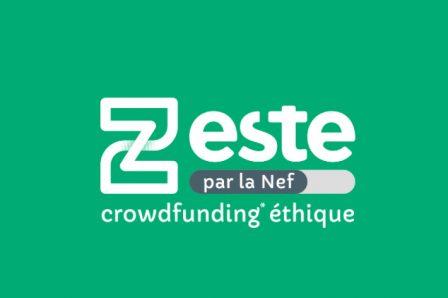 Zeste-logo-la-nef_Plan de travail 1