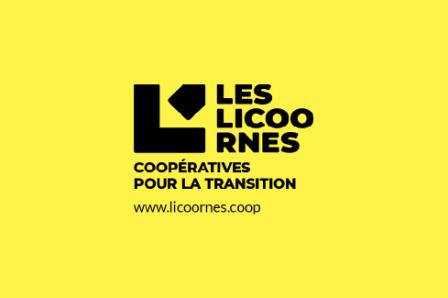 Licoornes-logo