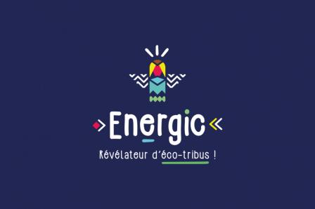 Logo-Energic