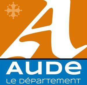 Département de l'Aude soutient les actions des communes et la transition solidaire