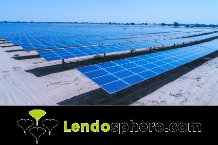 lendosphere-nef-transition-energetique