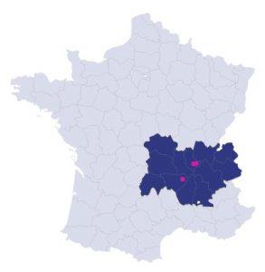 Emprunteurs Nef Auvergne Rhône Alpes