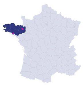 Bretagne Emprunteurs Nef