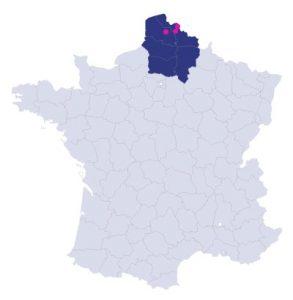 Haut de France Emprunteurs Nef