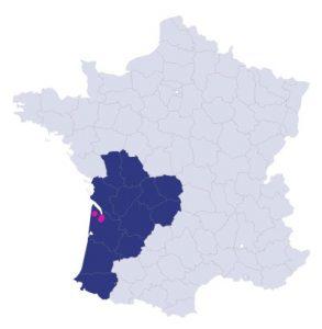 Emprunteurs Nef Nouvelles aquitaines