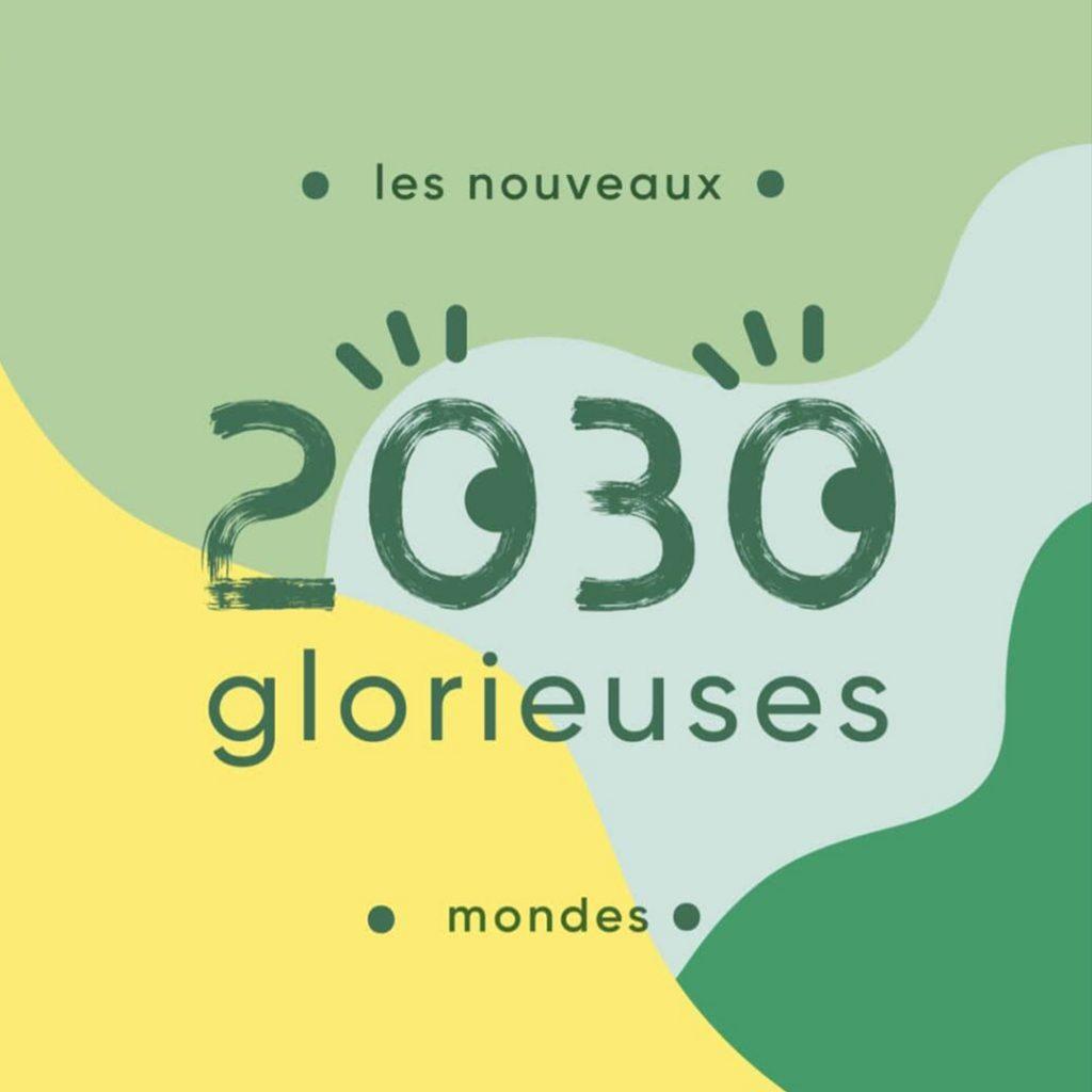 2030-glorieuses