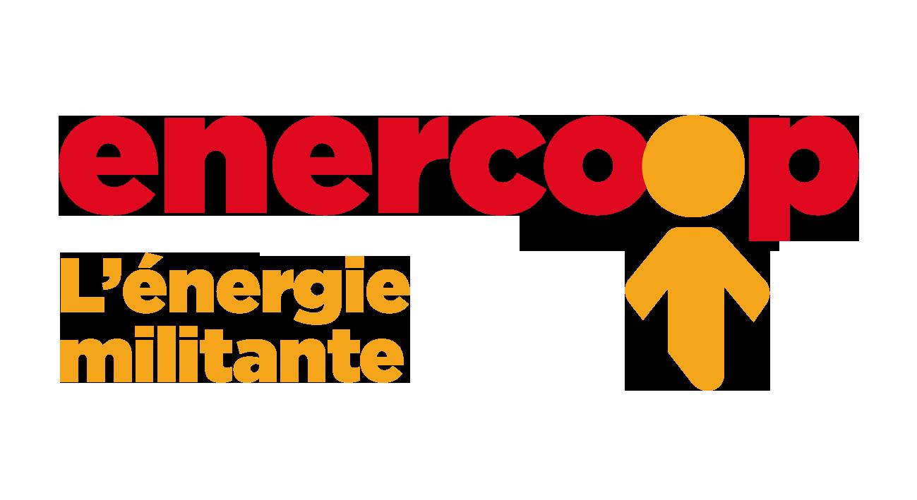 Enercoop La Nef