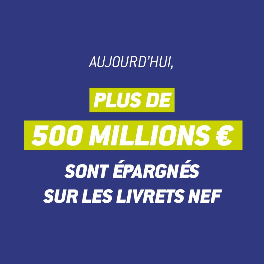 500-millions-livrets