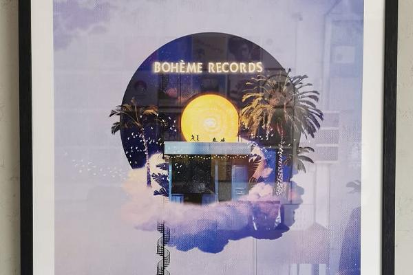 Boheme-records-image