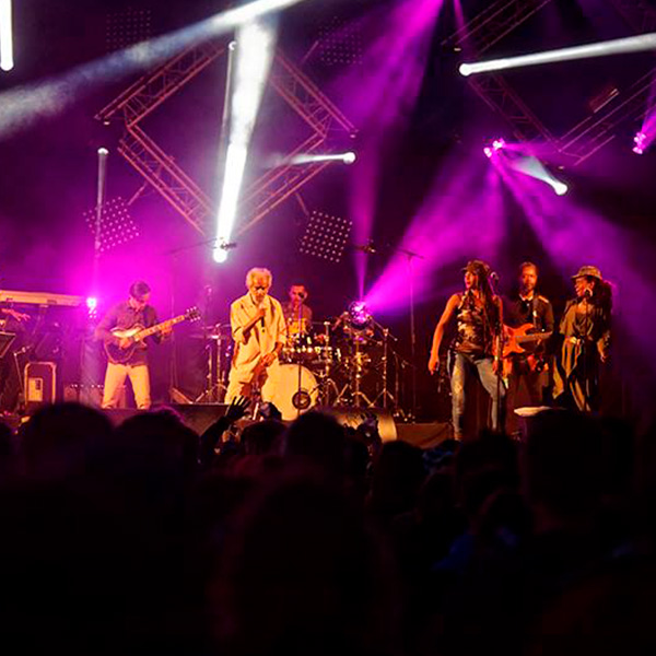 Festival-Gaïa-Franck-Alleron