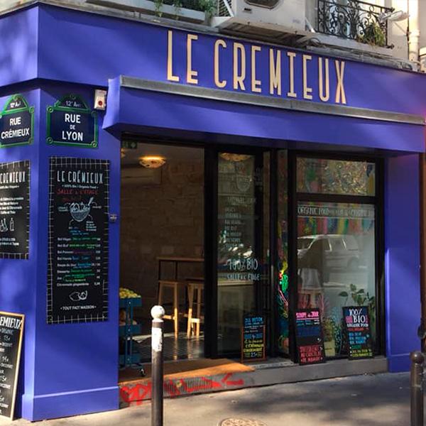 Le-Crémieux
