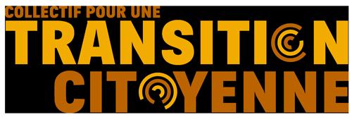 Logo CTC Partenaire Nef