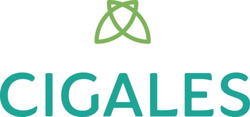Logo-Cigales-Partenaire-Nef