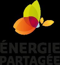Logo-Energie-Partagee-Partenaire-Nef