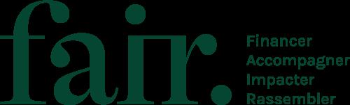 Logo-Fair-Partenaire-Nef