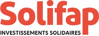 Logo-Solifap-Partenaire-Nef
