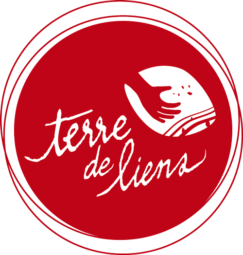 Logo-Terre-deLiens-Partenaire-Nef