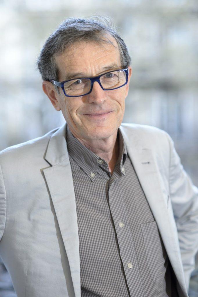 Pierre-Emmanuel-VALENTIN-Président-du-Directoire