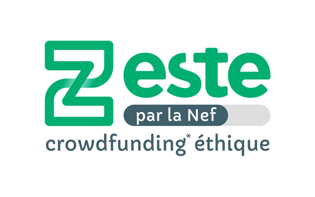 Zeste-crowdfunding-logo