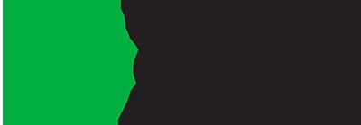 Logo Les Amis de la Terre France La Nef