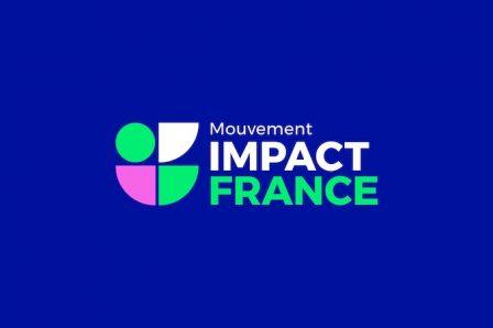 logo-Impact-France