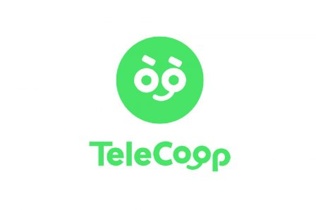 telecoop